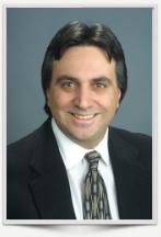 Darius Russio Accident Reconstruction Consulting