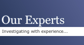 Experts   Boster Kobayashi & Associates   Accident Reconstruction Consulting Engineers   Expert Witness   Accident Investigation